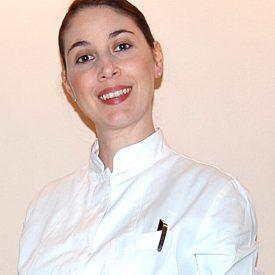 Annalisa Martellacci